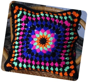 pillow-crochet-pattern