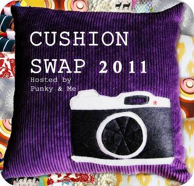 [cushionswaphuge[5].jpg]