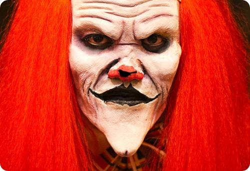 evil_clown_02