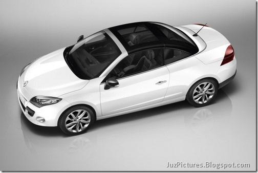 2010_renault_megane_cc_coupe_cabriolet_2