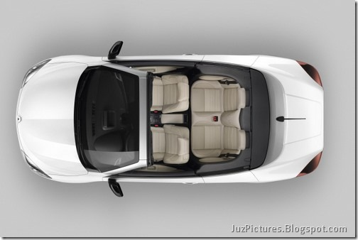 2010_renault_megane_cc_coupe_cabriolet_5