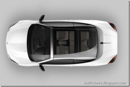 2010_renault_megane_cc_coupe_cabriolet_6