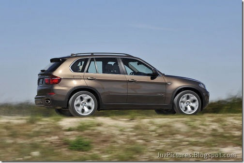 2011_bmw_x5_facelift_11