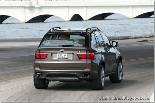 2011_bmw_x5_facelift_13