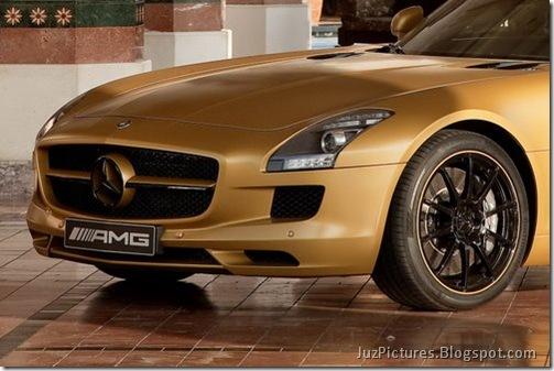 Mercedes-SLS-AMG-Desert-Gold-14