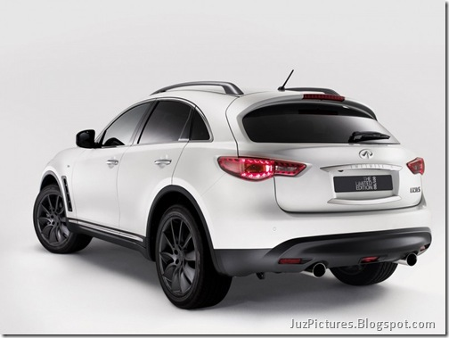 2010-Infiniti-FX-Limited-Edition-Rear-Angle-View-800x600