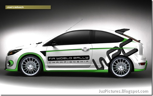 Ford-Focus-RS-WRC-Edition-5
