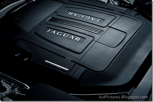 2011-Jaguar-XKR-Special-Edition-13