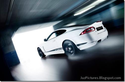 2011-Jaguar-XKR-Special-Edition-8
