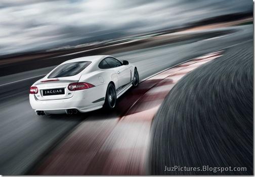2011-Jaguar-XKR-Special-Edition-3