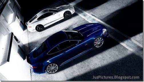 2011-Jaguar-XKR-Special-Edition-16