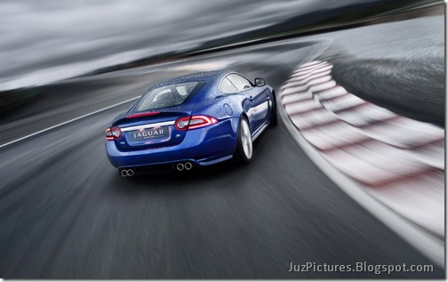 2011-Jaguar-XKR-Special-Edition-22