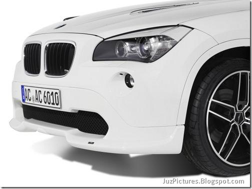 AC-Schnitzer-BMW-X1-E84-10
