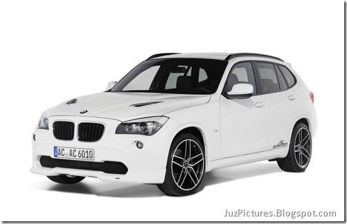AC-Schnitzer-BMW-X1-E84-1