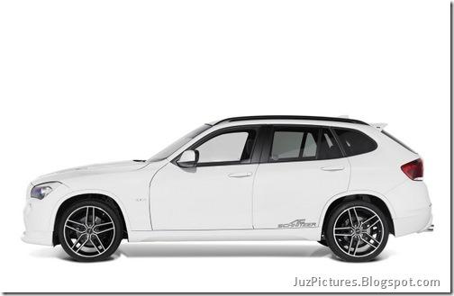 AC-Schnitzer-BMW-X1-E84-3