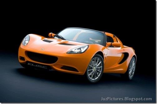 2011-Lotus-Elise-8