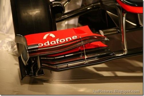 McLaren-MP4-25-9