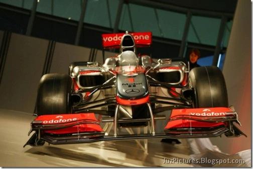 McLaren-MP4-25-5