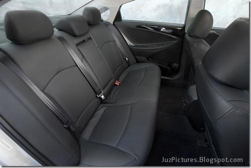 2011-Hyundai-Sonata-25