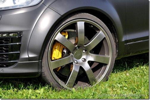 ENCO-Audi-Q7-6