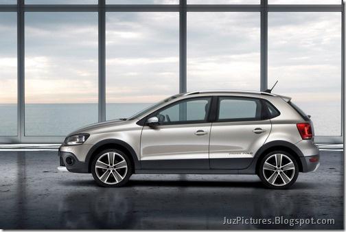 Volkswagen-CrossPolo-2
