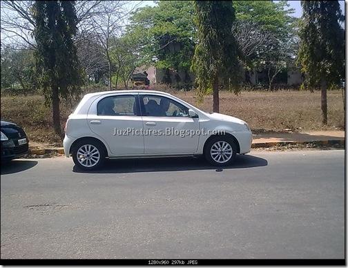 Toyota-Etios-Spy-Pictures