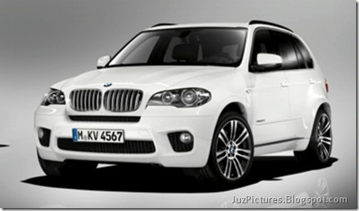 2011_bmw_x5_lci_m_sport_package_1