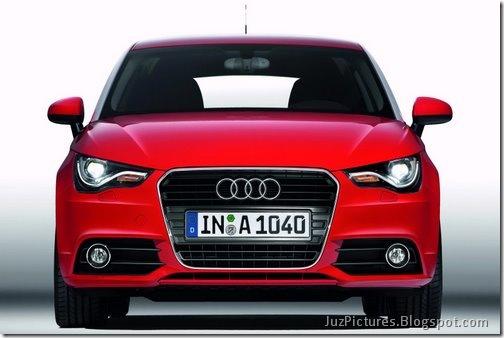 2011-Audi-A1-5