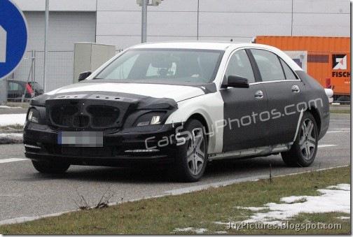 2012-mercedes-s-class