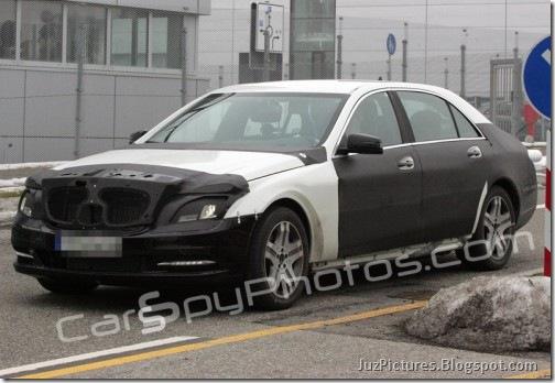 2012-mercedes-s-class_1