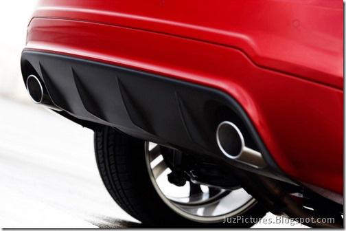 2011-Ford-Edge-Sport_7