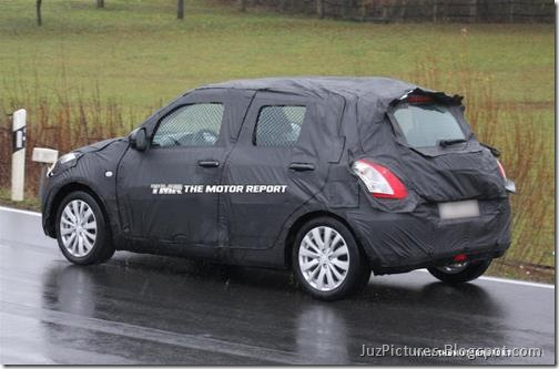 2010_suzuki-swift-update_spy-photos_08
