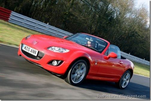 Mazda_MX-5_20th_Anniversary_Limited_Edition