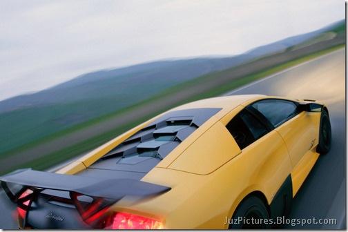 Lamborghini_Murcielago_LP_670-4_SuperVeloce_8