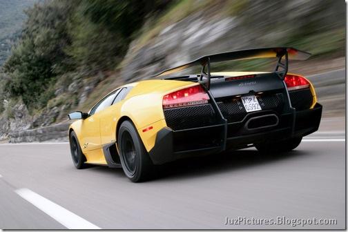 Lamborghini_Murcielago_LP_670-4_SuperVeloce_3