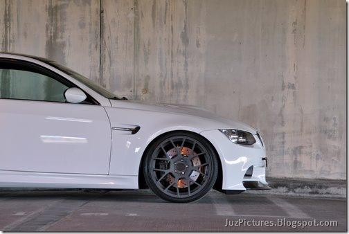 AVUS-BMW-M3-Coupe-7