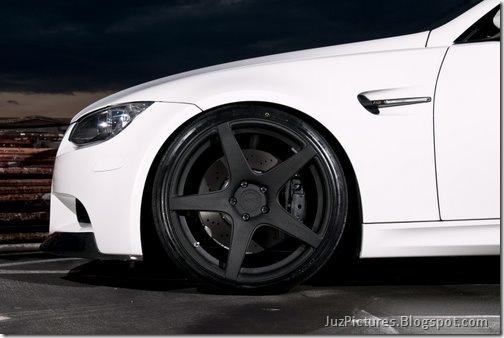 AVUS-BMW-M3-Coupe-1