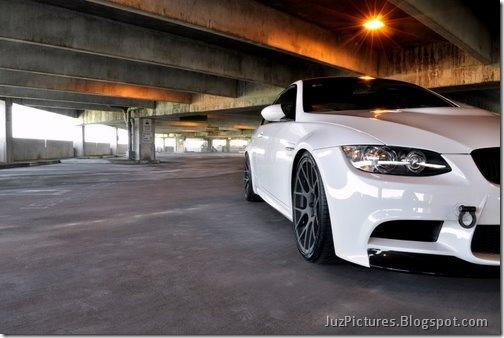AVUS-BMW-M3-Coupe-2