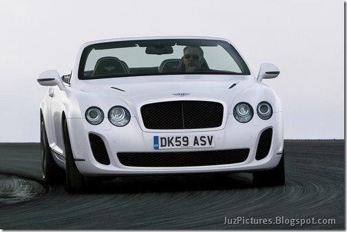 Bentley-Continental-Supersports-Cabrio-1