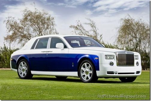Bespoke-Yas-Eagle-Rolls-Royce-AbuDhabiMotors