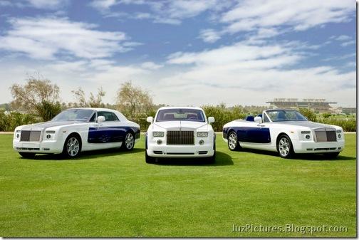 Bespoke-Yas-Eagle-Rolls-Royce-AbuDhabiMotors_1