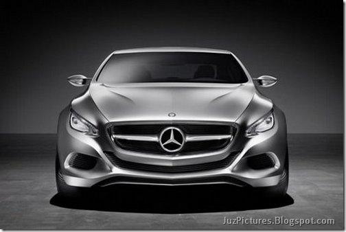 Mercedes-CLS-Concept-4