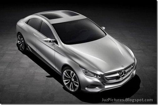 Mercedes-CLS-Concept-3
