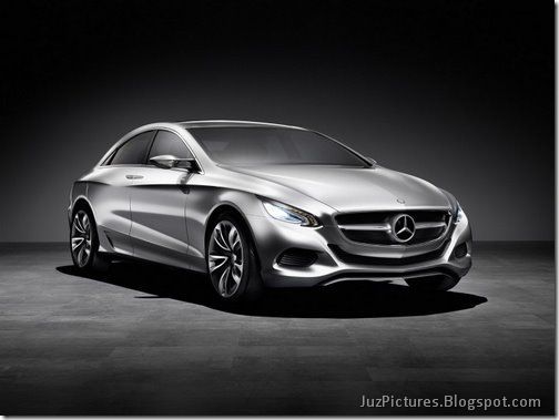Mercedes-F800-Style-Concept-7