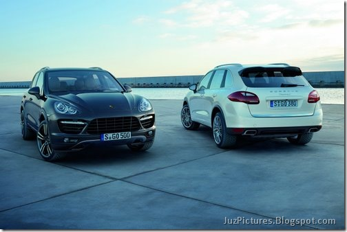 2011-Porsche-Cayenne-SUV-131