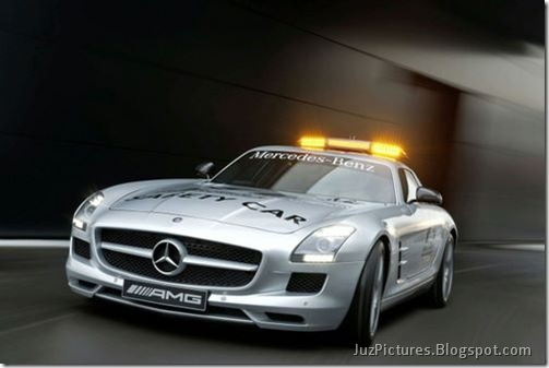 Mercedes-Benz-SLS-AMG-F1-Safety-Car-7