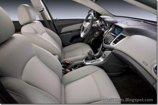 2011-Chevrolet-Cruze-ECO-50