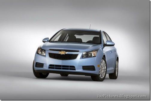 2011-Chevrolet-Cruze-ECO-51