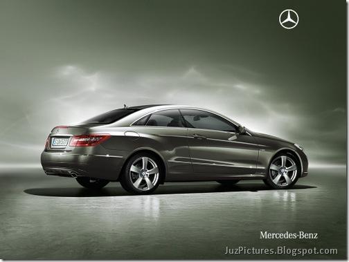 mercedes-benz-e-class_coupe