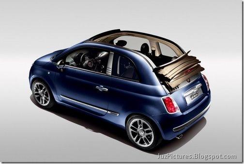 Fiat-500C-Diesel-Special-Edition-2